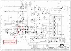 solucionado no enciende absolutamente nada solicito diagrama yoreparo solucionado necito diagrama telefunken tk2037 yoreparo