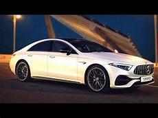 New 2018 Mercedes Cls 2018 Mercedes Cle Cls