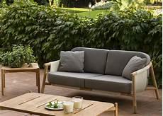 h garden sofa contemporary garden furniture at go modern