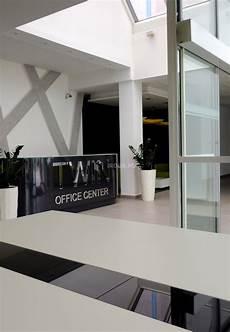 Office Center Kiad 243 Irodah 225 Z