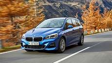 New Used Bmw 2 Series Cars For Sale On Auto Trader Uk