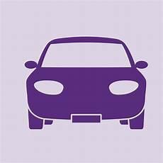 assurance auto assurance car insurance claims