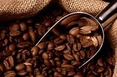 kaffee gegen gerüche 10 einfache tricks zur autopflege mit wirkaufendeinauto at