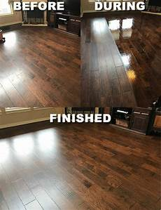 Floor Before And After by Before And After Galleries Hardwood Floor Refinishing