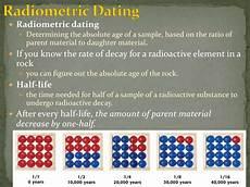 earth science radioactive dating worksheet 13277 homework 9 5 9 8 becker science