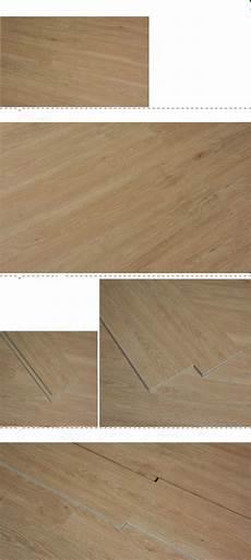 Klick Pvc Boden - commercial waterproof click pvc vinyl floor covering buy