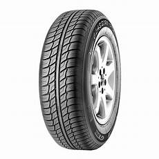 pneu 195 70 r14 pneu gt radial aro 14 195 70 r14