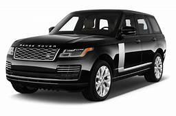 2019 Land Rover Range Photos And Videos  MSN Autos
