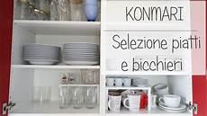bicchieri da cucina selezione piatti e bicchieri kondo