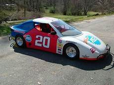 bandolero race sale3800excellent conditionruns great