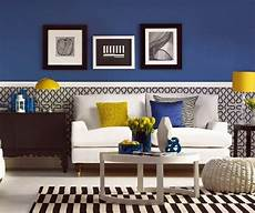 blaue tapeten 150 coole tapeten farben ideen teil 1 archzine net