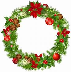 merry christmas decoration png png 480 free png images starpng