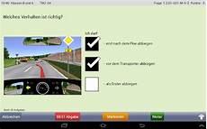 Fahrschule Theorie Lernen - fahrschule de f 252 hrerschein lite apps on play