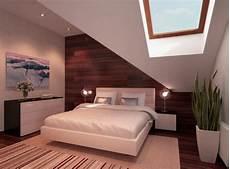 schlafzimmer einrichten mit schräge m 246 chten sie ein traumhaftes dachgeschoss einrichten 40