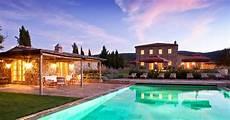 soggiorno spa 10 hotel da sogno in italia per una vacanza indimenticabile