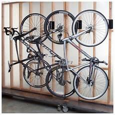 fahrrad wandhalter feedback sports velo hinge fahrrad wandhalter schwenkbar