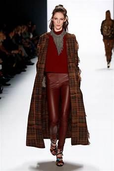 Herbst 2016 Mode - riani ethno look f 252 r schlanke und mollige herbst winter