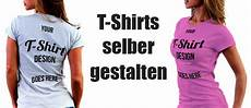 t shirts besticken lassen selber gestalten und bedrucken