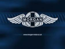 17 Best Images About CARS  MORGAN On Pinterest Logos