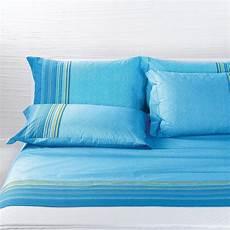 piumoni biancaluna lenzuola matrimoniali caleffi atlantico azzurro casseri