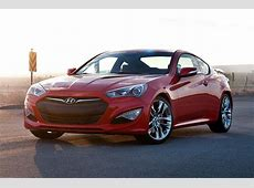 Used 2016 Hyundai Genesis for sale   Pricing & Features