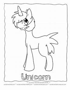 Unicorn Malvorlagen Kostenlos Vollversion 122 Best Images About 3 Animal Coloring Pages On