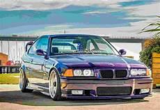 bmw e36 328i coupe gebraucht kaufen nur 2 st bis 75