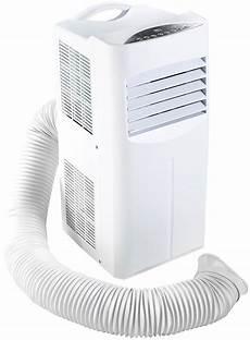 klimaanlage wohnung test test sichler mobile monoblock klimaanlage 9000 btu h