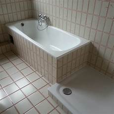 badewanne neu beschichten