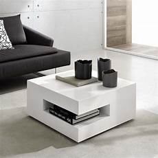 tavolo da divano idee come scegliere il tavolino da salotto arredaclick