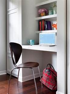 selecting the right home office furniture ideas