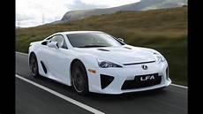 lfa lexus price 2014 top gear 2014 clarkson lexus lfa review