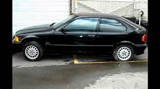 bmw all parts c bmw e36 318ti 1996 m44 4 cylinder with pp