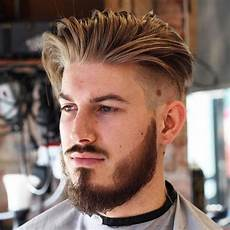 19 best long hairstyles for men cool haircuts for long hair 2020