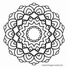 Malvorlagen Mandala Cake Neu Mandalas Kinder Kinder Mandalas Zum Ausdrucken