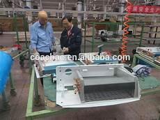 clim pour cing car 12 v 24 v dc propuls 233 233 lectrique caravan climatiseur pour