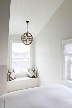 becky s top 5 gray paint bedroom best neutral paint colors benjamin moore classic gray