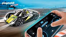 playmobil rc racer android apps on play