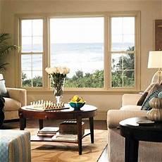 window picks energy efficient windows house fix up