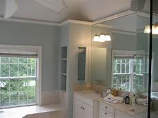 choosing great interior paint color cool calm color pinterest