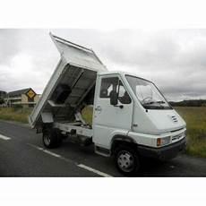 utilitaire pas chere camion pas cher occasion location auto clermont