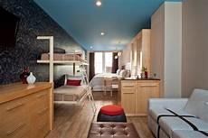 tryp by wyndham unveils first u s hotel in new york city