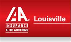 louisville ky jan 27 2017 venta iaa insurance auto