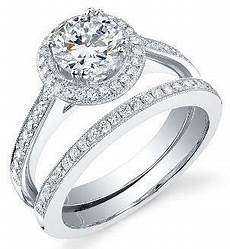 white gold wedding rings south africa