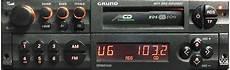 ukw abschaltung autoradio wann kommt die ukw abschaltung radio rundfunk dab