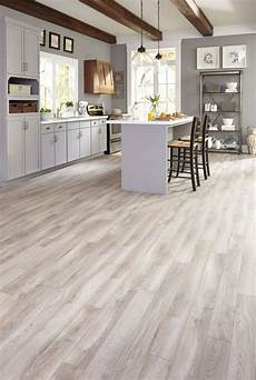 top style gray is a top trend we love and this gorgeous laminate floor is a favorite among