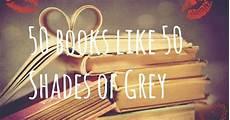 forex books like 50 50 shades of grey online 50 books like 50 shades of grey xx chromosomes
