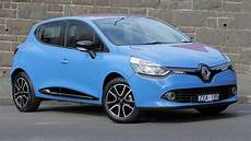2014 renault clio expression tce 120 review carsguide