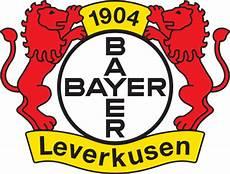 Ausmalbilder Fussball Leverkusen Soccer Coloring Pages Italy Germany Spain Uefa Fifa Free