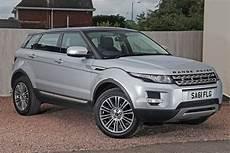 land rover evoque gebraucht used range rover evoque review auto express